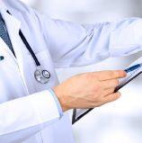 Come si ripartisce tra medico e paziente la prova della responsabilità ?