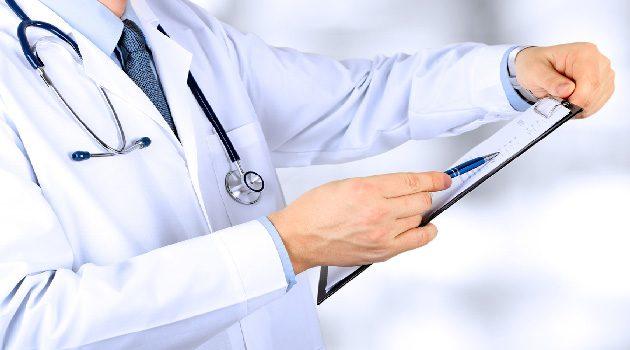 Danno risarcibile per l'omissione della diagnosi di un processo morboso terminale