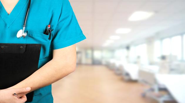 Grava sul medico l'onere di provare che la prestazione  è stata eseguita in modo diligente ?