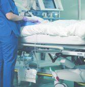 Consenso informato: incombe sul paziente l'onere di provare  che avrebbe rifiutato l'intervento ?