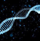 Danno non patrimoniale subìto dal minore a seguito dell'errore del primo test del DNA, che lo ha indotto a ritenere erroneamente chi fosse il proprio padre