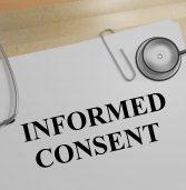 Consenso informato omesso, è irrilevante l'assenza di errori nell'esecuzione  della prestazione sanitaria