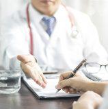L'informazione è obbligo prodromico a ogni attività sanitaria
