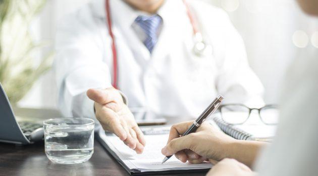 Danno da mancato consenso informato, la correttezza  del trattamento sanitario non rileva