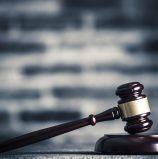 La legge Gelli-Bianco ha natura sostanziale  e non è quindi applicabile a fatti del 2011