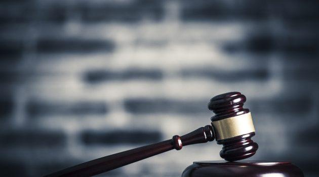 Il perito non è l'arbitro che decide il processo ma l'esperto che espone al giudice il quadro del sapere scientifico