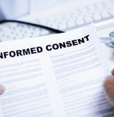 Mancata acquisizione del consenso informato del paziente Risarcibilità del danno e onere probatorio