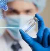 Come stabilire l'effettivo rilievo condizionante della condotta umana,  ovvero l'effetto salvifico delle cure omesse